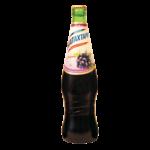 """Натахтари """"Саперави"""", лимонад, 0.5 л."""