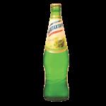 "Натахтари ""Тархун"", лимонад, 0.5 л."