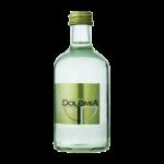 Минеральная вода Dolomia (Доломиа), негазированная, 0.33 л.