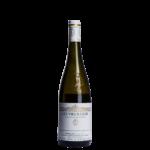 Вино Les Vieux Clos, 0.75 л., 2014 г. (s)
