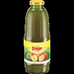 """""""PAGO"""", персиковый нектар, 0.75 л."""