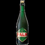 """Пиво """"Palm"""", 0.75л (5.4%)"""