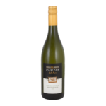 Вино Pampas del Sur Chardonnay (белое, сухое) 0,75л