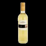 Вино Pampas Del Sur Chardonnay Chenin (белое, сухое) 0,75л