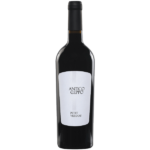 Вино Antico Ceppo Petit Verdot Lazio IGT (красное, полусухое) 0,75 л
