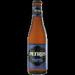 Пиво Petrus Tripel (Петрус Трипль), 0.33 л (8.0%)
