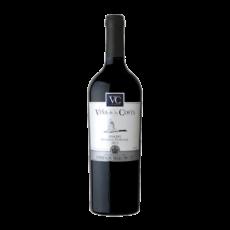 Вино Viña De La Costa Malbec Reserva Especial (красное, сухое) 0,75 л