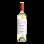 Вино Luis Felipe Edwards Sauvignon Blanc (белое, сухое) 0,75 л