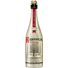 "Пиво ""Rodenbach"" Vintage Limited Edition, 0.75 л. (7.0%)"