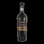Вино Barbanera Rosso Toscana Vechiano IGT (красное, полусухое) 0,75л