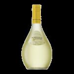 Вино Robertson Winery White (белое, сладкое) 0,75 л