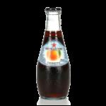 "S.Pellegrino ""Chinotto"", сокосодержащий напиток, 0.2 л."