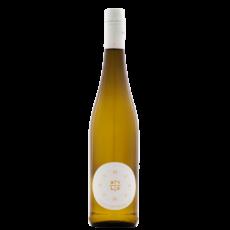 Вино Samas (белое, сухое), 0.75 л., 2017 г (S)