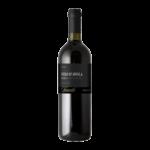 Вино San Vito Nero d'Avola Terre Siciliane (красное, сухое) 0,75л