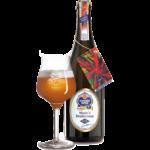 "Пиво ""Schneider Weisse"" Marie's Rеndezvous, 0.375 л (10.0%)"