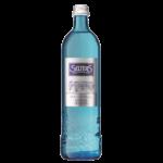"""SELTERS """"Naturell"""", вода негазированная, 0.8 л."""