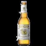 """Пиво """"Singha"""", 0.33 л, 5%"""