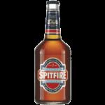 """Пиво """"Spitfire"""", 0,5 л., светлый эль (4.5%)"""
