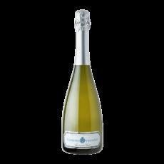 Вино игристое Spumante Brut Massimo Visconti (белое, брют) 0,75 л