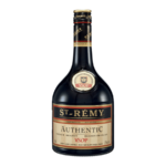 Бренди Saint-Remy Authentic VSOP 0,7 л
