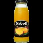 Swell Нектар манговый 0,25 л