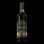Вино Tabla Хванчкара (красное, полусладкое) 0,75 л