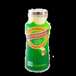 Taste Nirvana 100% натуральный сок кокоса с мякотью маракуйя 280 мл