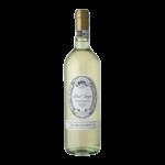 Вино Terra Di Grandi Vini Pinot Grigio Veneto (белое, сухое) 0,75 л