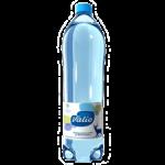 Valio, негазированная родниковая вода, 1.5 л