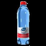 Valio, газированная родниковая вода, 1.5 л