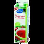 """Кисель """"Valio"""", ревень-смородина (без сахара), 0.95 л."""
