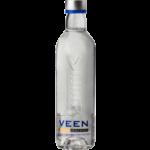 """VEEN """"Эффервешент"""", газированная минеральная вода, 0.33 л."""