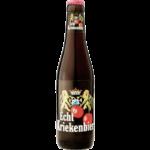 """Пиво """"Verhaeghe"""" Echt Kriekenbier, 0.25 л. (6.8%)"""