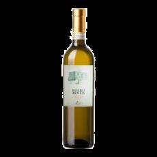 Вино Villa Cassina Roero Arneis DOCG (белое, сухое) 0,75 л (ew)