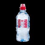 """Vittel """"sport"""", Минеральная вода (негазированная), 0.75 л."""