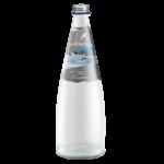 San Benedetto, минеральная негазированная вода, 0.75 л.