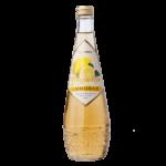 "Волжанка ""Лимонад"", 0.5 л"