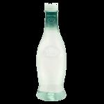 """WAIWERA STILL """"Water Glass"""", негазированная минеральная вода, 0.5 л"""