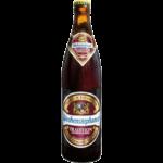 """Weihenstephan"" Tradition пиво, 0.5л. (5.3%)"