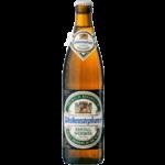 "Пиво ""Weihenstephan"" Kristall Weissbier 0.5 л. (5,4%)"