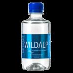 Wildalp, минеральная негазированная вода, 250 мл