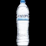 Zagori, минеральная негазированная вода, 1.5 л.