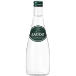 Badoit, вода слабогазированная, 330 мл