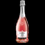 Игристое вино Pinot Grigio Brut Rose, 0.75 л. (s)