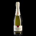 Игристое вино Cuvee Dolce, 0.75 л. (s)