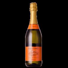Игристое вино Fiestino Dolce, 0.75 л. (s)