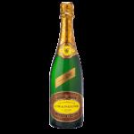 Шампанское Chanoine Grande Reserve Brut, 0.75 л. (s)