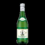 Шипучее вино Lambrusco dell'Emilia Bianco Poderi Alti, 1.5 л. (s)