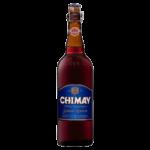 Пиво «Chimay» Grande Réserve, 0.75 л.