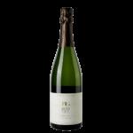 Игристое вино Cremant d'Alsace Extra Brut Cuvee Paul-Edouard, 0.75 л. (s)